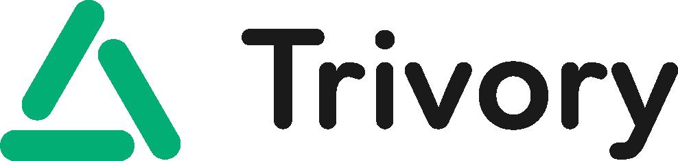 Trivory